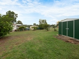 100 Lakes Drive Laidley Heights, QLD 4341