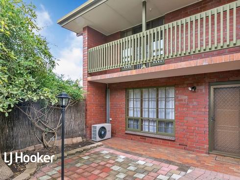 6/36 Flinders Street Kent Town, SA 5067