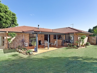 24 Tristania Street Bangalow , NSW, 2479