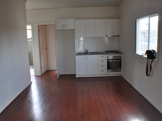 10A Rebecca Street Colyton , NSW, 2760