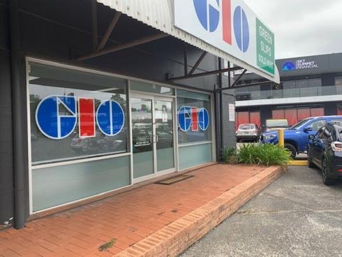 Shop 17B/172-176 The Entrance Road Erina, NSW 2250