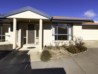43/131 Britten Jones Drive Holt , ACT, 2615