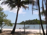 100 Treasure Island Avenue Karragarra Island, QLD 4184
