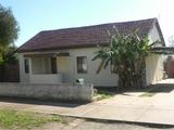 17 Seaview Grove Blair Athol, SA 5084