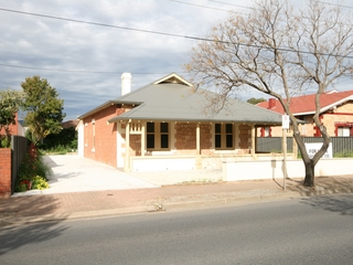 102 Portrush Road Payneham South , SA, 5070