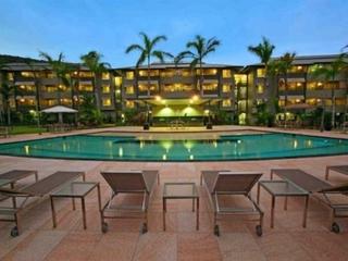 104/57 Paradise Palms Drive Kewarra Beach , QLD, 4879