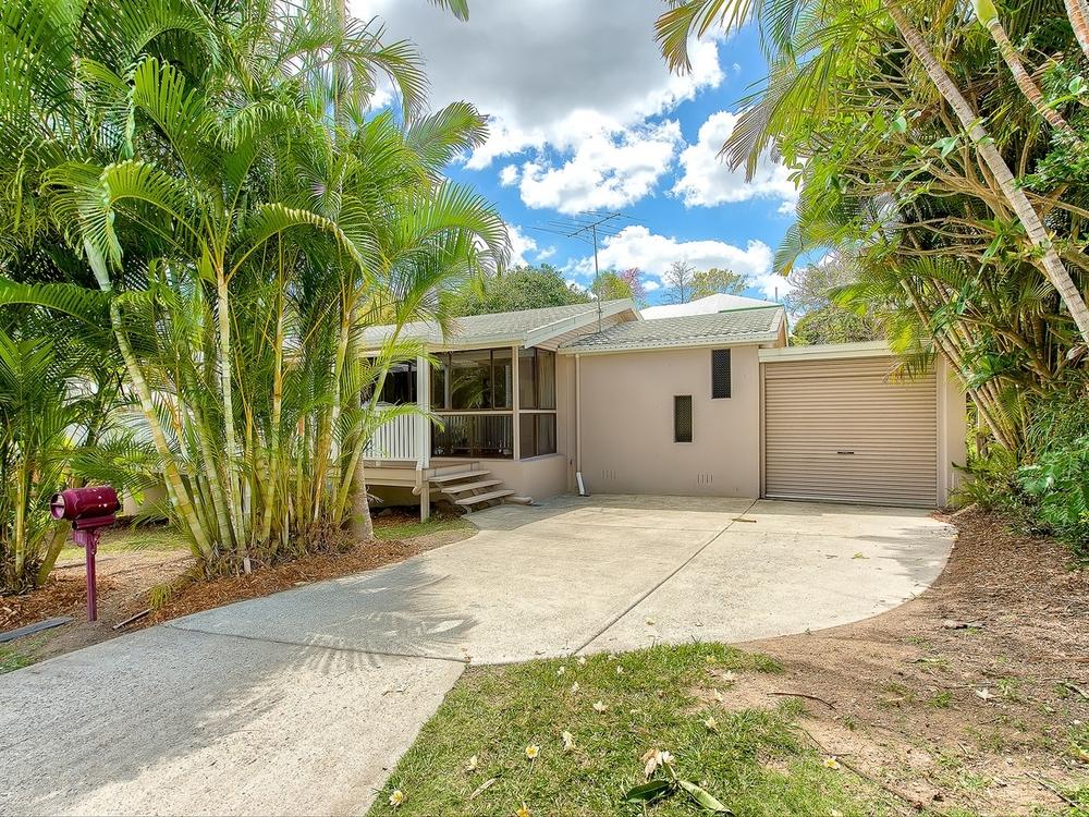 17 Koolewong Street Stafford Heights, QLD 4053