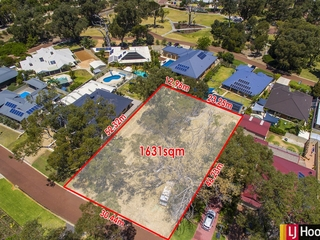 5 Maddox Vista Lakelands , WA, 6180