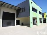 3/11-15 Baylink Avenue Deception Bay, QLD 4508
