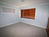 76 William Street Muswellbrook, NSW 2333
