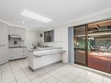 108 Bay Street Port Macquarie, NSW 2444