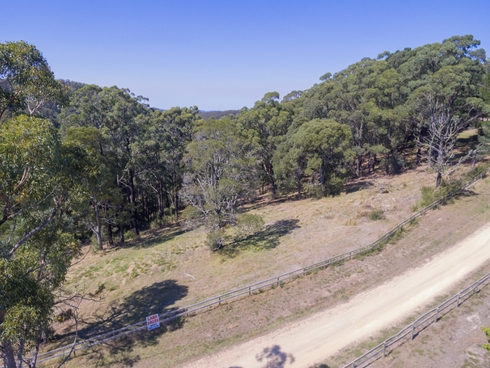1 Happy Go Lucky Road Walhalla, VIC 3825