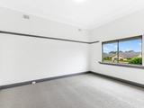 135 Bexley Road Earlwood, NSW 2206