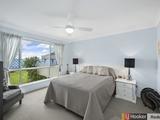 1/5a Biggs Avenue Beachmere, QLD 4510