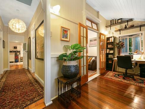 15 Mackenzie Street Annerley, QLD 4103