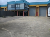 1/10 Smallwood Street Underwood, QLD 4119