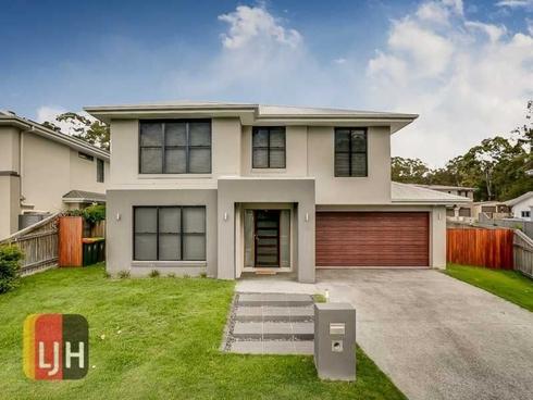 78 Feathertail Street Wakerley, QLD 4154