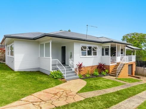 706 Ballina Road Goonellabah, NSW 2480