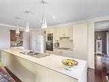 43 Jackaroo Crescent Gilston, QLD 4211
