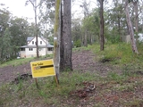 140 Cove Boulevard North Arm Cove, NSW 2324