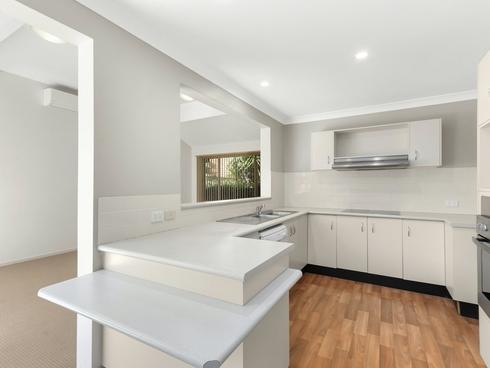 21a Milburn Road Gymea, NSW 2227