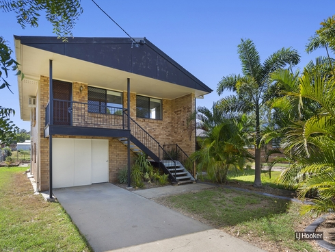 103A Pennycuick Street West Rockhampton, QLD 4700