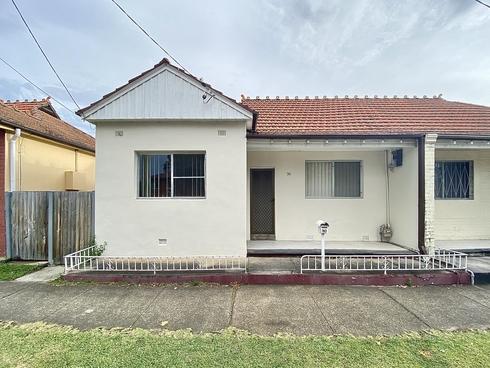30 Wyatt Avenue Burwood, NSW 2134