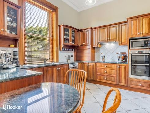 111 Woolnough Road Largs Bay, SA 5016