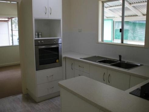 87 Alice Street Mitchell, QLD 4465