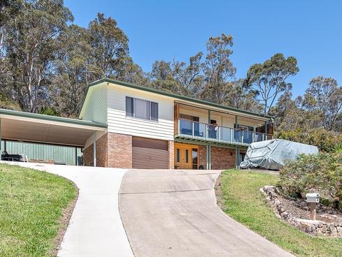 11 Paul Place Batehaven, NSW 2536
