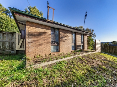 24 Koolang Road Green Point, NSW 2251