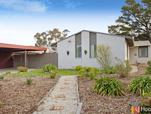 7 Moulder Court Charnwood, ACT 2615