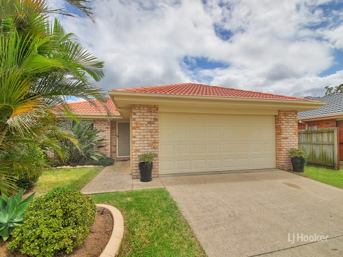 20 Clayton Court Crestmead, QLD 4132