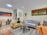 53 Summerville Crescent Florey, ACT 2615