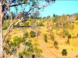 681 Lowood Minden Road Coolana, QLD 4311