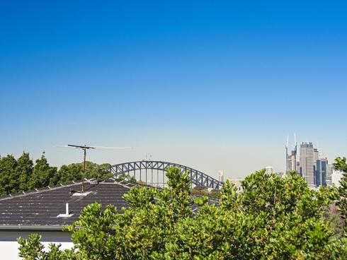 9/39 King Street Waverton, NSW 2060