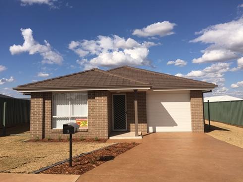 3 Bradford Circuit Dubbo, NSW 2830