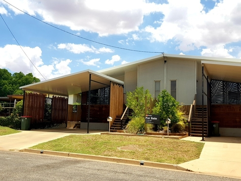 1/9 Shannon Street Mount Isa, QLD 4825