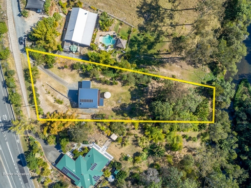 2E Latimers Crossing Road Gilston, QLD 4211