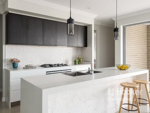 9 Mason Street Yarrabilba, QLD 4207