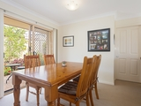 21/305 Main Road Fennell Bay, NSW 2283