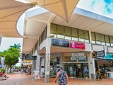 66-90 Harbour Drive Coffs Harbour, NSW 2450