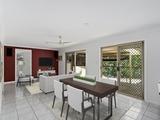 29A Ben Lomond Drive Highland Park, QLD 4211