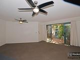 10/219 Wellington Road East Brisbane, QLD 4169