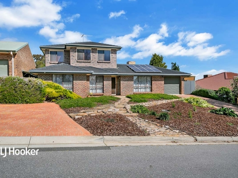13 Mckenzie Crescent Gulfview Heights, SA 5096