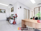 38/518-522 Woodville Road Guildford, NSW 2161