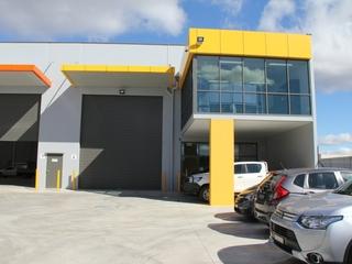 8/48 Anderson Road Smeaton Grange , NSW, 2567