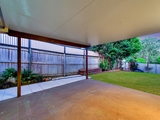 9 Elabana Court Upper Coomera, QLD 4209