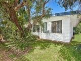 7 Creedy Street Westcourt, QLD 4870