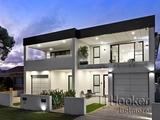 140 Wilbur Street Greenacre, NSW 2190